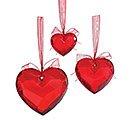 San Valentine Peso para Globos Corazon