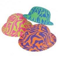 Sombrero (Derby) Precio: ¢ 600,00
