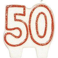 50 Años Vela