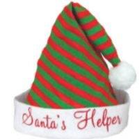 Navidad Sombrero Duende