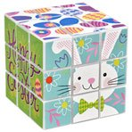 Easter Cubo