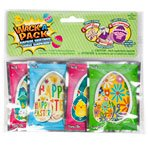 Easter Mini Globos