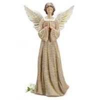 Angel Grande Precio: ¢ 28.000,00