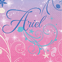 Ariel Bebida Party Time Heredia
