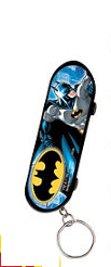 Batman Accesorio Piñata Party Time Heredia (2)