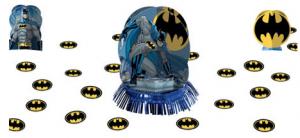 Batman Centro Mesa