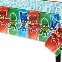 PJ Mask Mantel Party Time Heredia