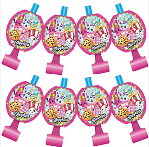 Shopkins Serpentinas Party Time Heredia (3)