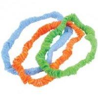Luau Collares Plasticos