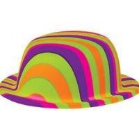 60's Retro Sombrer