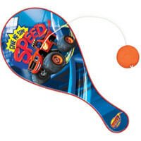 Blaze Paddle Ball