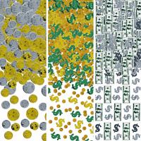 Casino Confeti
