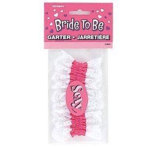 Despedida Soltera Bride Liga