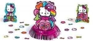 Hello Kitty Centro Mesa