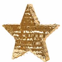 Hollywood Piñata Estrella