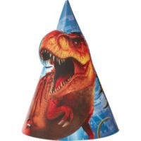 Jurassic World Sombrero
