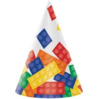 Lego Fiesta Sombrero