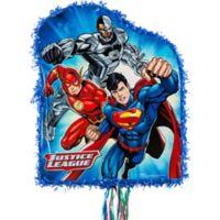 Liga Justicia Piñata