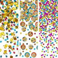 Minions Confeti