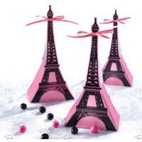 Paris Cajas para Dulces