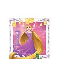 Rapunzel Servilleta Bebida