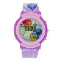 Shimmer & Shine Reloj