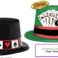 Casino Sombrero