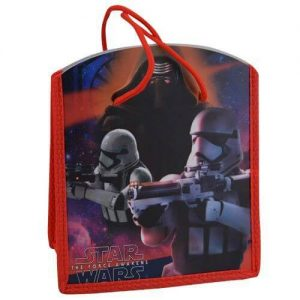 Star Wars Bolsas