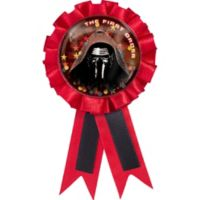 Star Wars Broche