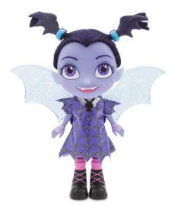 Vampirina Baby Muñeca
