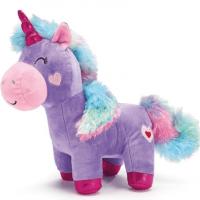 San Valentine Peluche Unicornio