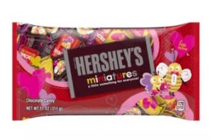 San Valentine Chocolate