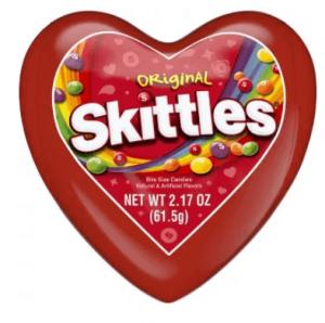 San Valentine Confites