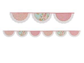 Tea Party Banner